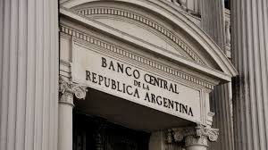 banco-central-de-la-rep-arg